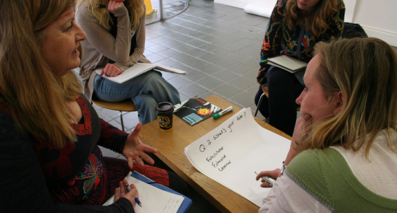 Group discussions_2