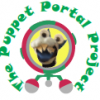 Puppet Portal Project phase 2