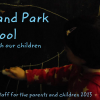 A Journey with our children (Early Years)
