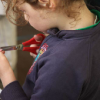 Artstart Childrens Art Studio (Early Years & Primary)