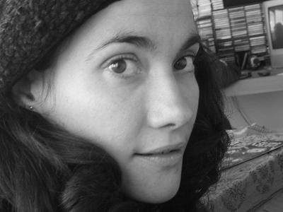 Ana  Colomer