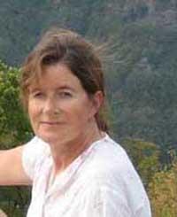 Liz Mc Mahon