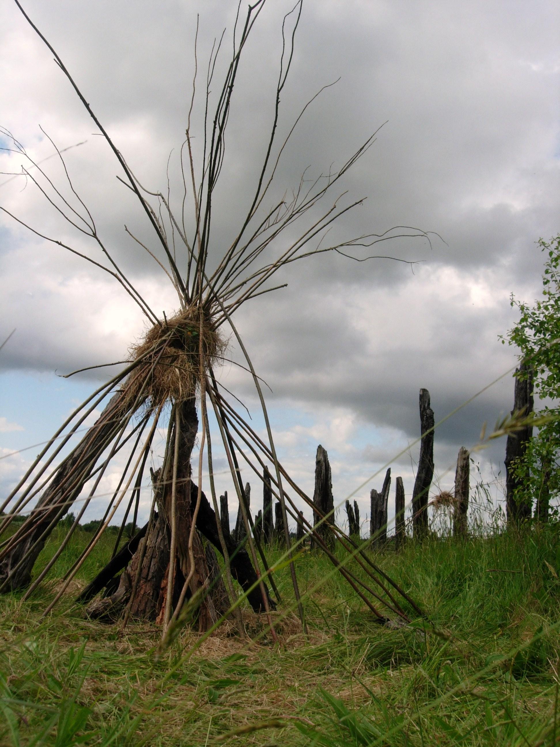 EnvironmentalSculpture-MarieBrett