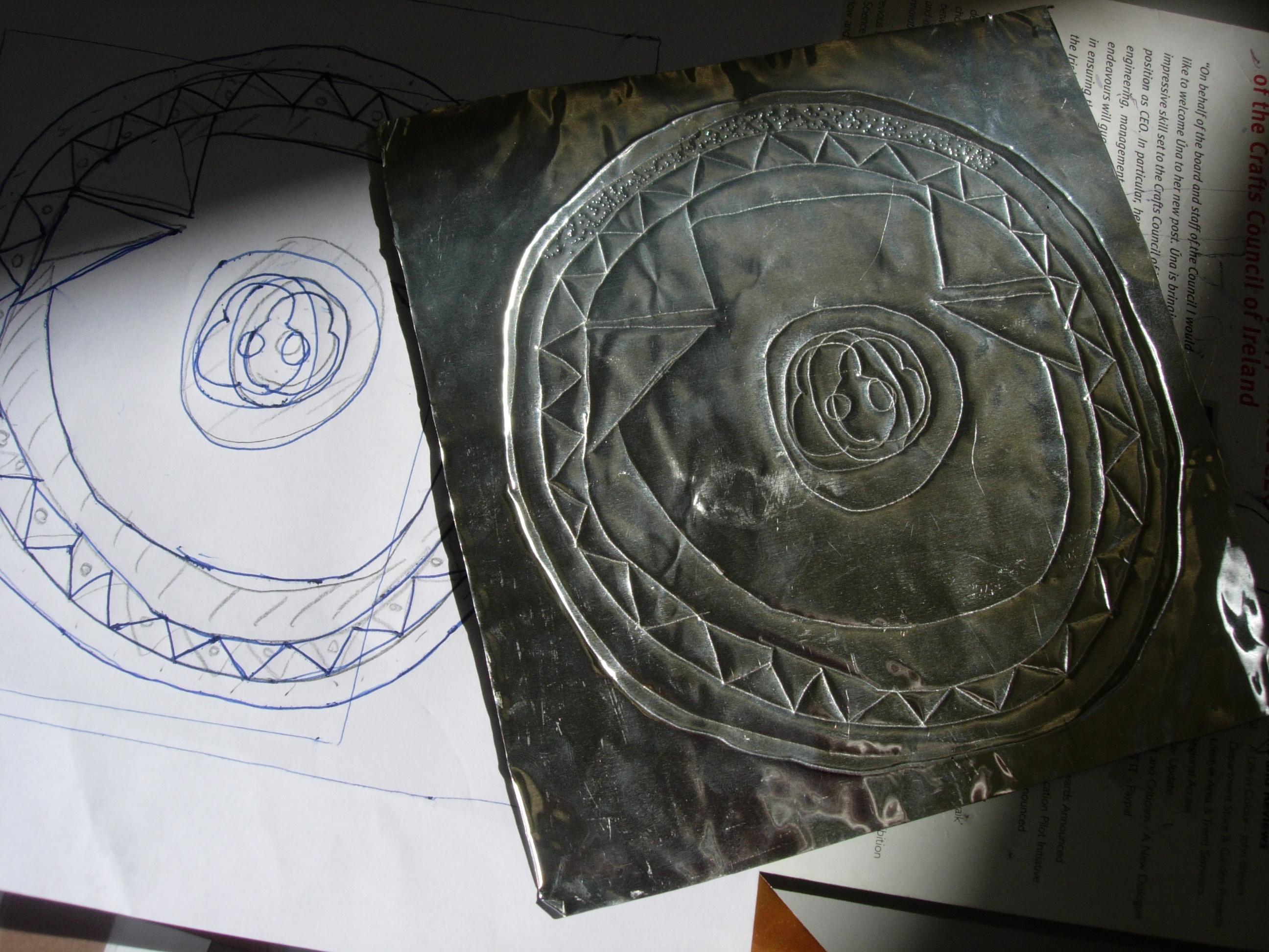 BronzeAgeGold-MarieBrett-HeritageCouncil