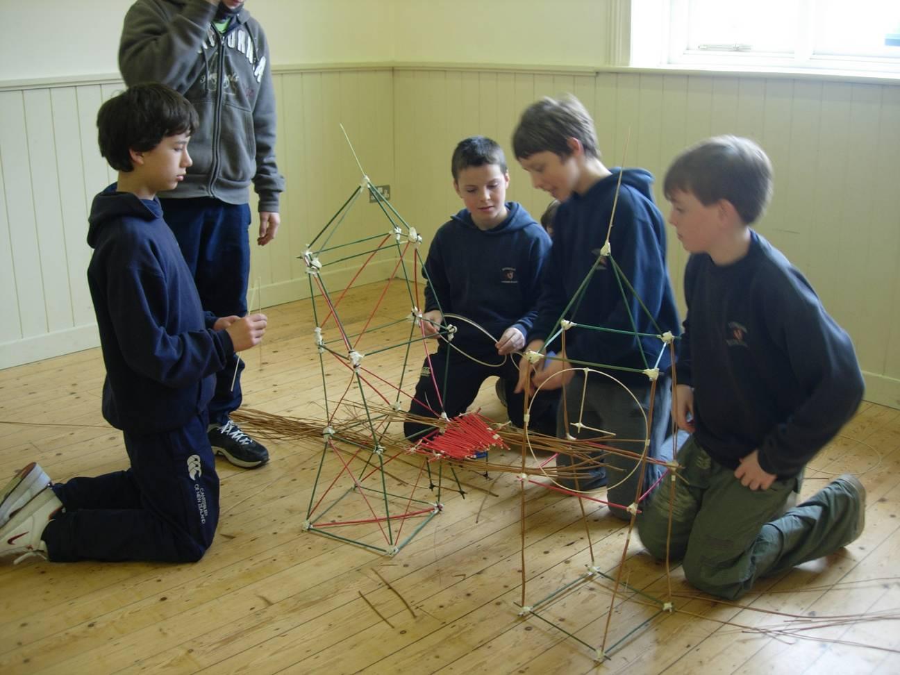 structures-MarieBrett-RathmichaelNS