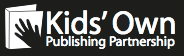 Kids' Own Publishing Partnership